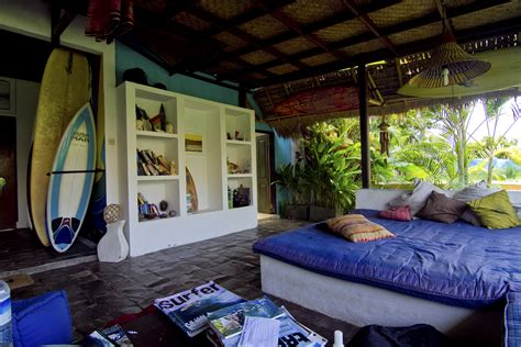 surf style home decor luxury surf c bali travelaction travelaction