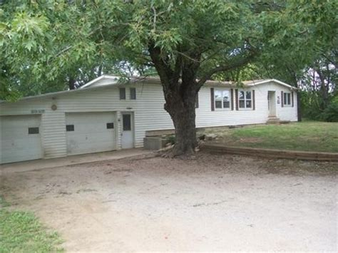 houses for sale ottawa ks 220 n cottonwood st ottawa ks 66067 detailed property info reo properties and bank