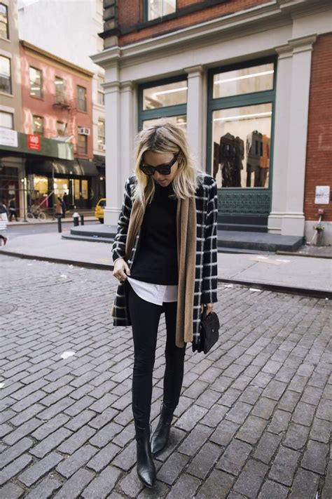 best 25 new york fashion ideas on new york