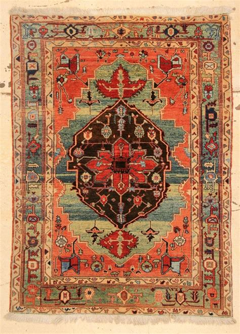 Turkish Rugs by 25 Best Ideas About Turkish Rugs On Turkish