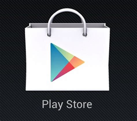 Play Store Registration Fee Developers In China Can Now Offer Apps In The Play