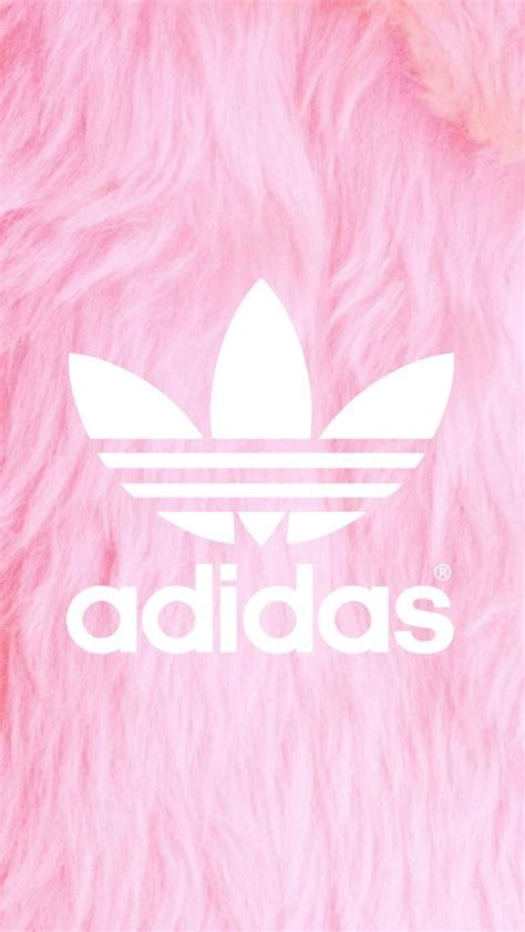 wallpaper craft pinterest pink fluffy adidas wallpaper cute wallpapers pinterest