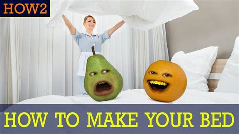 how to make the bed how2 how to make your bed youtube