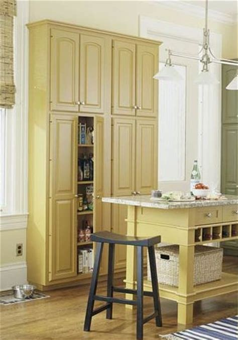Shallow Pantry Cabinet by 1000 Images About Shallow Cabinets On Shelves