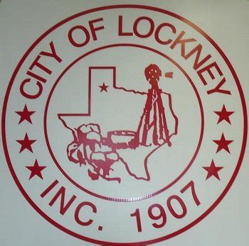 lubbock housing authority housing authorities in crosbyton rental assistance