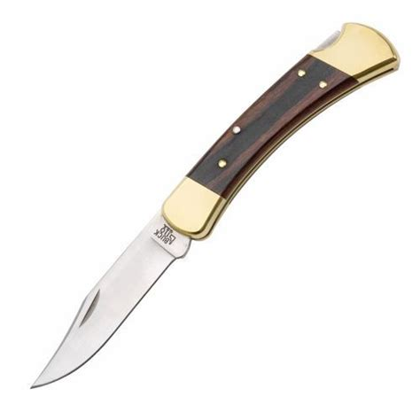 buck waterfowl knife 25 best ideas about best knives on