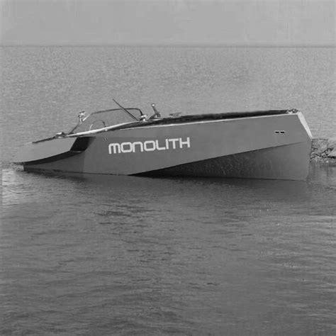 motorboat def speed boat boat design motor boat design motor boat