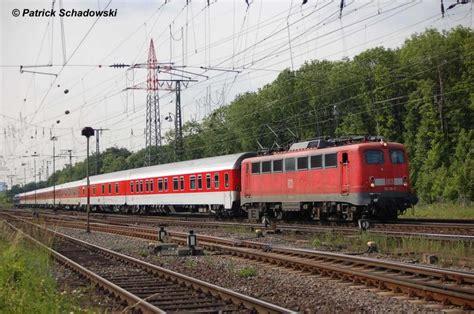 Motorrad Lackieren Rosenheim by Fotos Von Lokomotiven Der Deutschen Bahn