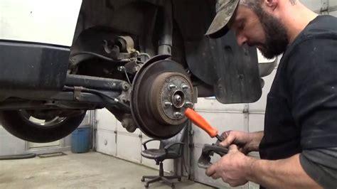 repair anti lock braking 2006 suzuki grand vitara auto manual service manual 2007 suzuki grand vitara rear break replacement procedure service manual 2007