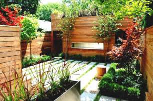 Vegetable Garden Ideas For Small Spaces Vegetable Garden Design Ideas For Small Spaces Gardens In Addition To Mountain Gardening Space