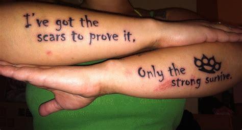 tattoo knuckles lyrics 232 best images about 5 finger death punch on pinterest