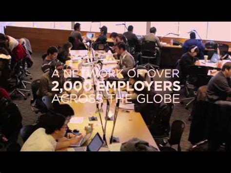 S Mba Club Gw by International Business Mba In International Business Wiki