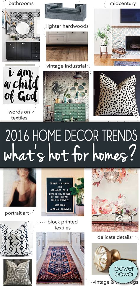 home design trends to ditch in 2016 9 home design trends to ditch in 2016 best free home