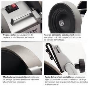 pro kitchen knife sharpener tormek t2 1 set ruixin pro kitchen knife sharpener sharpening stone