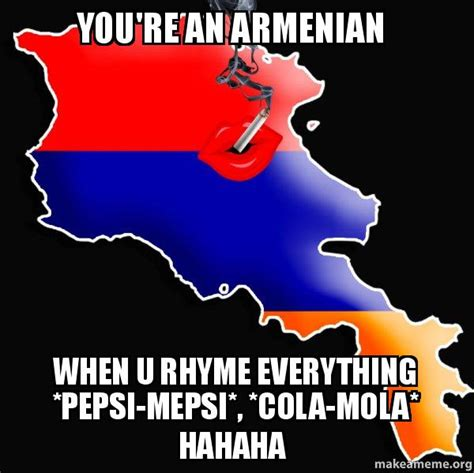 armenian memes armenian memes 28 images armenian memes 28 images