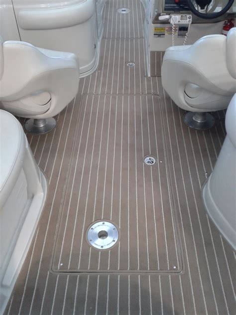 Home Design Experts Boat Carpet Prestige Marine Trimmers Boat Covers Perth