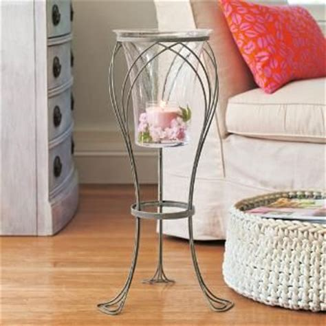 candle lava l 17 best images about floor standing candle holders on