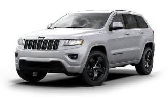 Sweeney Chrysler Dodge Jeep Fca Us Llc Plant Earns Bronze Status Jake