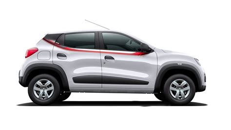 renault kwid on road price diesel new renault kwid 1000cc launched at rs 3 95 lakhs in india