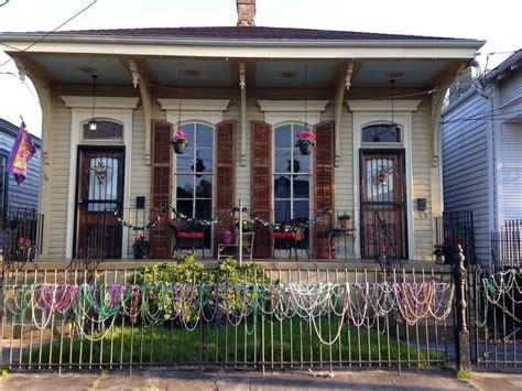 Vrbo New Orleans Garden District by Garden District Vacation Rental Vrbo 683248 3 Br New