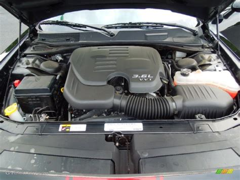 Jeep 3 6 Supercharger 3 6 Pentastar Supercharger Autos Weblog