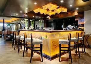Home Lighting Design Malaysia onyx stone natural stone malaysia