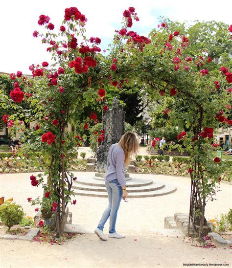 imagenes de jardines de rosas rojas image gallery jardines de rosas rojas
