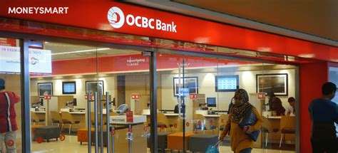 ocbc bank housing loan ohr ocbc s new home loan package is it better than dbs s fhr moneysmart sg