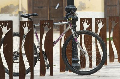 Landscape Forms Loop Bike Rack 86 Best Images About Crg Is Outdoor Furniture On