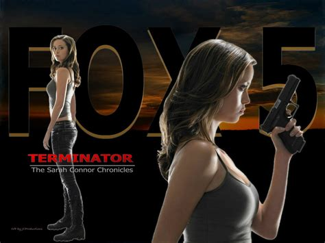 film action hot terminator sci fi action movie film 22 wallpaper
