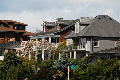 magnolia homes for sale great options for seattle view homes