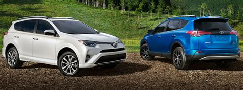 Downeast Toyota 2018 Toyota Rav4 Adventure Trim Level Features And Release