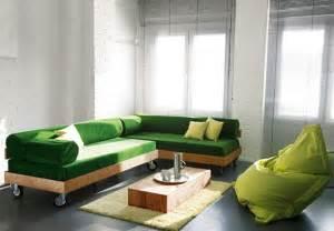 sofa bauen sofa selber bauen beste garten ideen