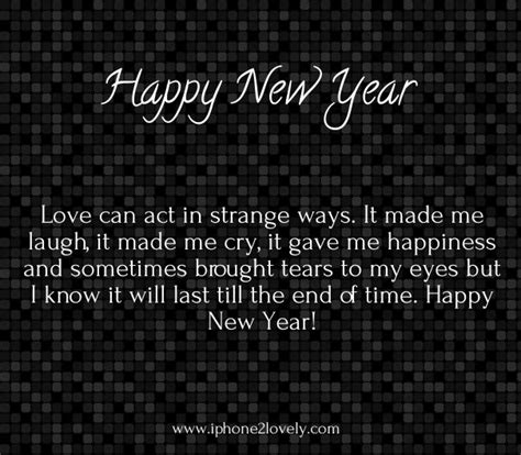 happy new year words quotes new year wishes for