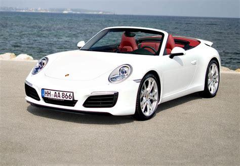 porsche 911 hire rent porsche 911 cabriolet hire porsche at the