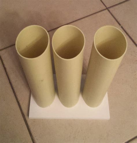 moldes jabones artesanales moldes jabones artesanales a medida cuadrados ovalados pvc