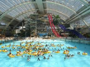 World Water Park Water Parks Travel Direction Places To Visit