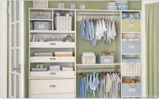 baby boy room ideas closet organizing baby room ideas