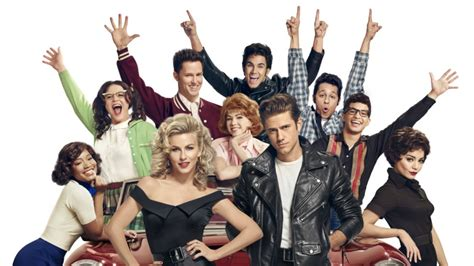 quiz film grease quiz which grease character are you