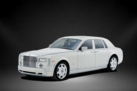 los angeles limousine los angeles corporate limousine la corporate limo