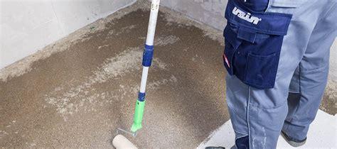 estrich reinigen kleber reinigung kurt wiesjahn parkett und bodenbel 228 ge