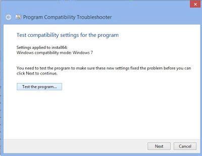 cara install windows 10 sony vaio new apps alcatel x200 usb hsdpa modem windows 8 driver