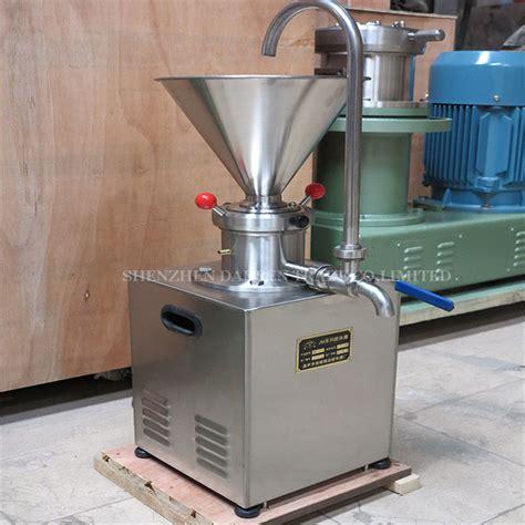 Mesin Kopi Komersial buy grosir mesin kacang from china mesin kacang penjual aliexpress alibaba
