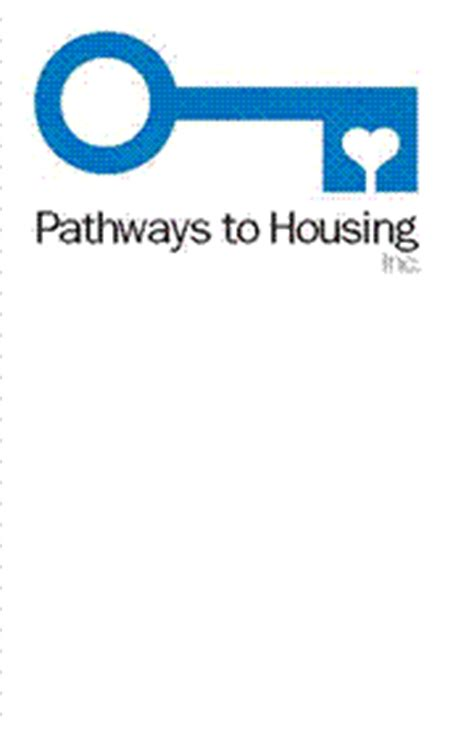 pathways to housing pathways to housing ny inc guidestar profile