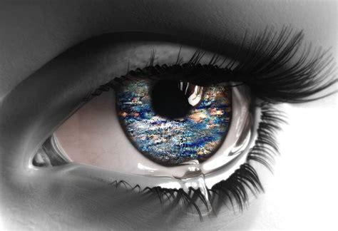 imagenes de ojos con orzuelos imagenes de ojos