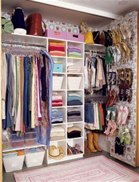 how to get someone out of your house how to make the most out of your small closet worthing court need to do this in