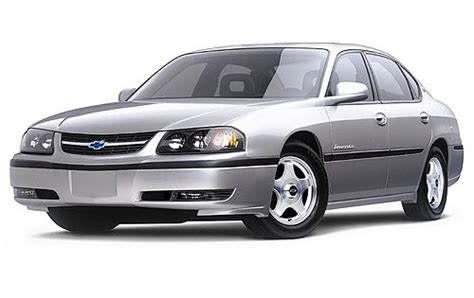 automotive service manuals 2000 chevrolet impala electronic valve timing maintenance schedule for 2000 chevrolet impala not sure openbay