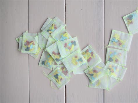 goedkope gordijnen op maat den haag goedkoop trouwjurk laten maken alle beste idee 235 n en