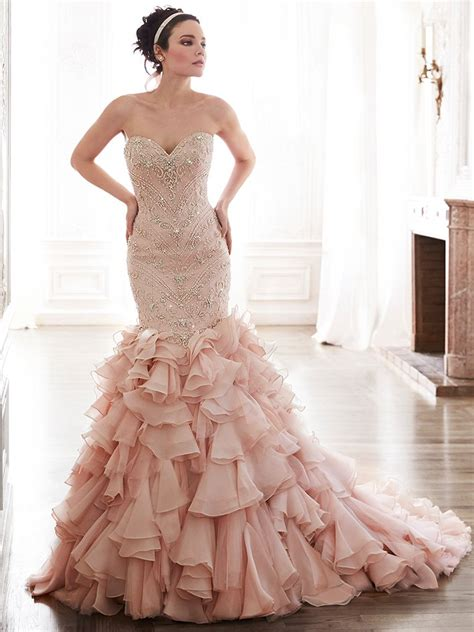 maggie sottero wedding dress serencia 5mt118 alt1