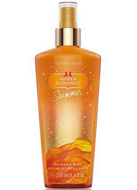 Jual Secret Fragrance Mist jual secret original victoria s secret fragrance